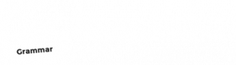 grammar check free